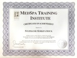 MedSpa Training Institute
